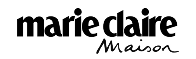 Marieclaire maison trendy marie with marieclaire maison for Marie claire maison abonnement
